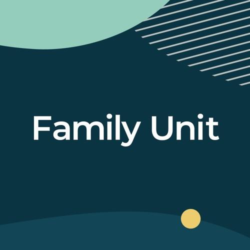 Family Unit's avatar