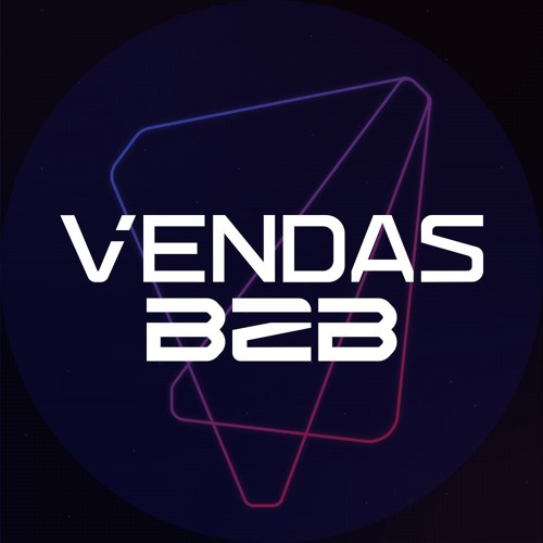 Vendas B2B Podcast's avatar