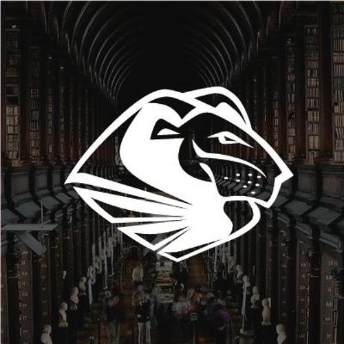 Editora Lions's avatar