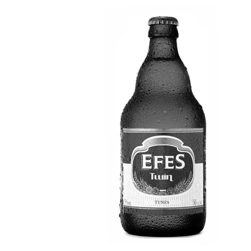 Efes Twin's avatar