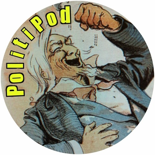 PolitiPod's avatar