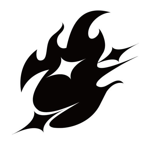 rider02's avatar