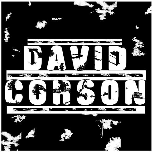 David Corson's avatar