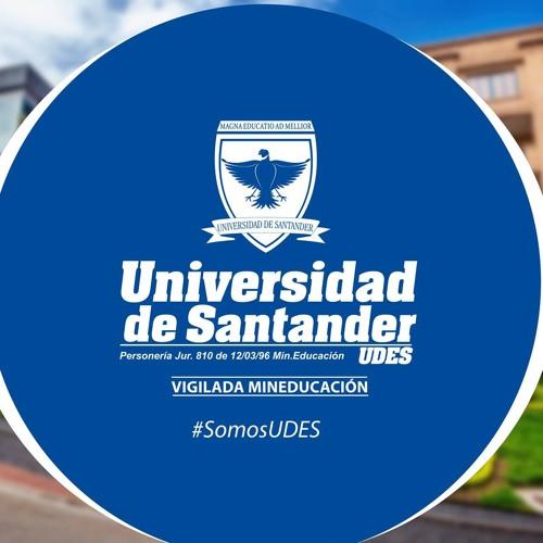 Universidad de Santander's avatar
