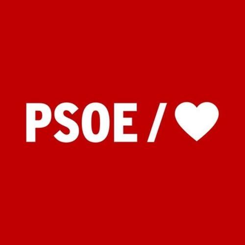 PSOE de Albacete's avatar