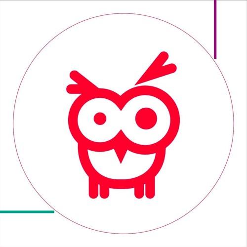 Uia Diario's avatar