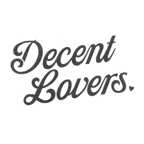Decent Lovers's avatar