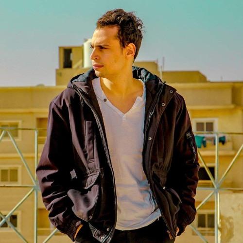 Omar Fathy - عمر فتحي's avatar