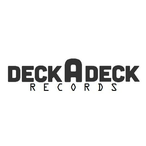 DECKADECK Records ✪'s avatar