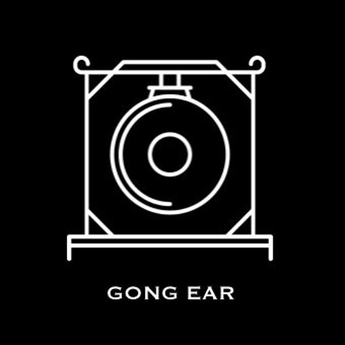 Gong Ear Music's avatar