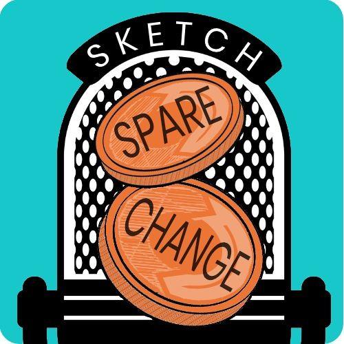 Spare Change's avatar