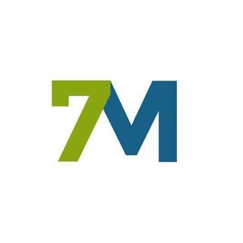 7Metrospt's avatar