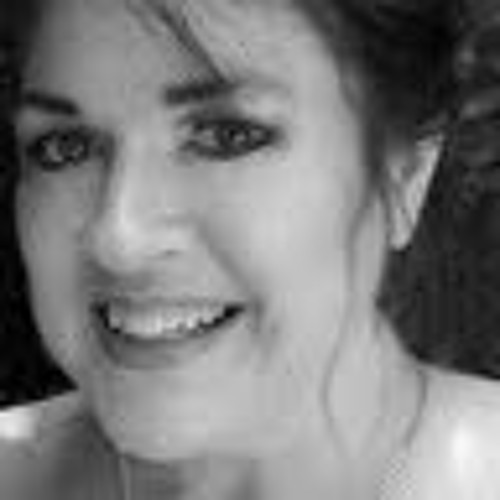 Martha Anderson Sings Urlicht From Mahler 2