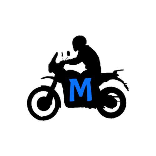 Musafir's avatar