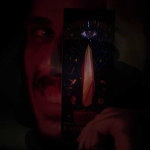 Dave Initiv's avatar