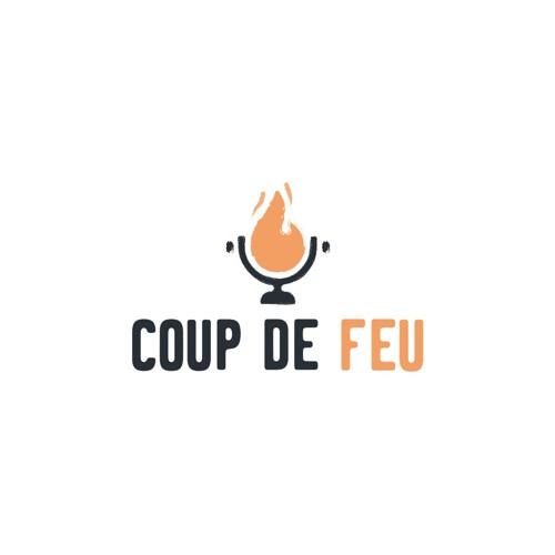 Coup de Feu's avatar