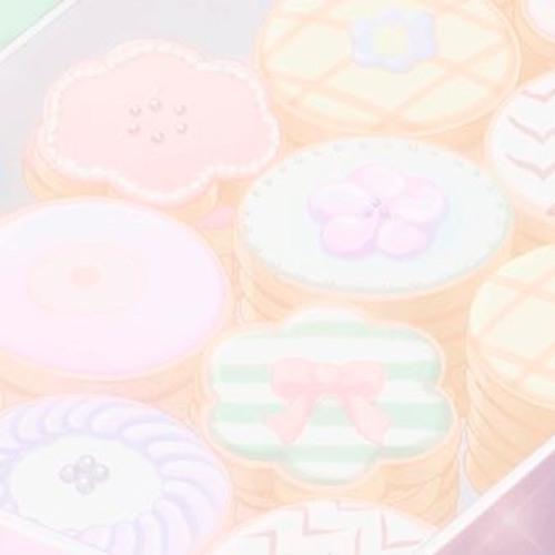 Mochi.Core's avatar
