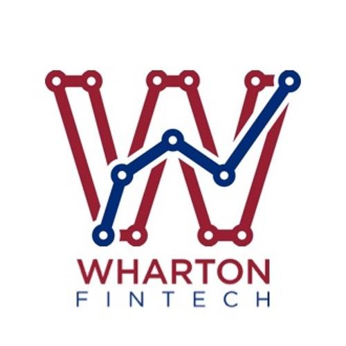 Wharton Fintech Podcast's avatar