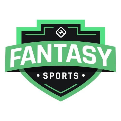 Sporting News Fantasy's avatar