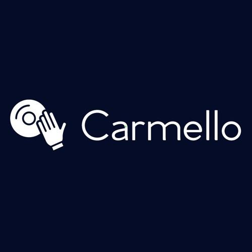 Carmello_Dj's avatar