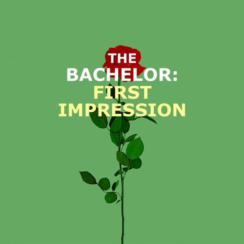 The Bachelor: First Impression!'s avatar