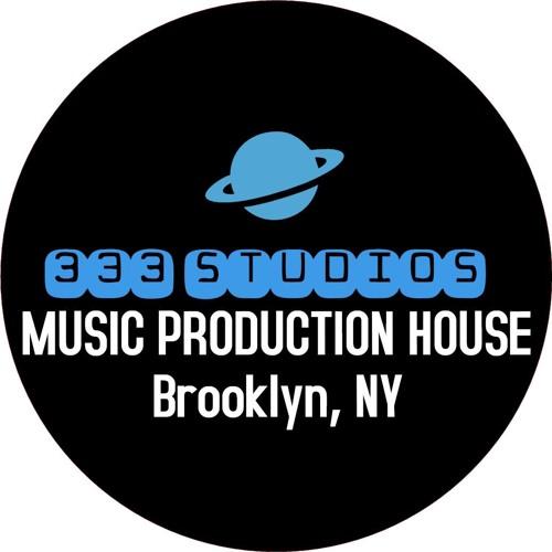 Colortone Records's avatar