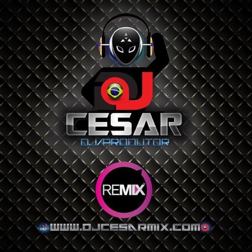 Dj Cesar's avatar
