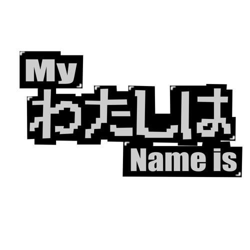 Watashiha's avatar