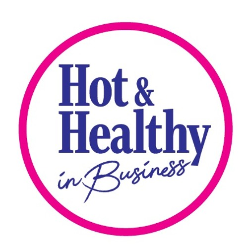 Hot & Healthy in Business's avatar