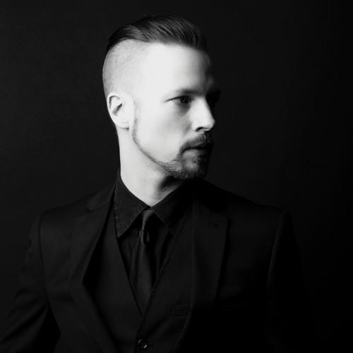 natelueck's avatar