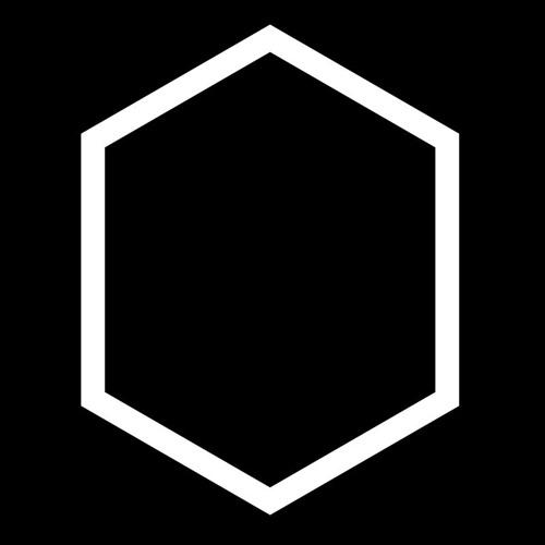 teamkilleveryone's avatar
