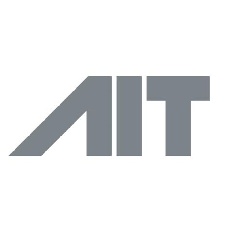 AITtomorrow2day's avatar