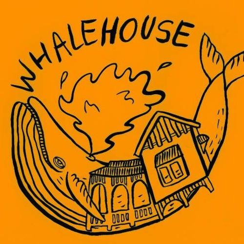 WHALEHOUSE's avatar