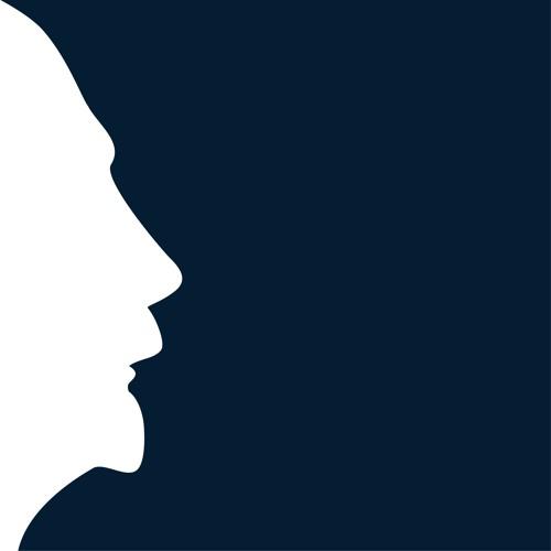 Fundació Ferrer i Guàrdia's avatar