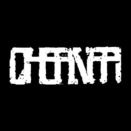 Chernaa's avatar