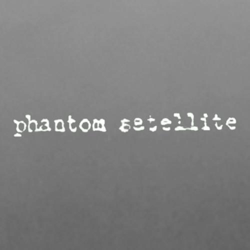 Phantom Satellite's avatar