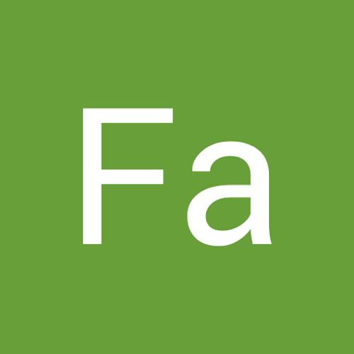 Fa Sa's avatar