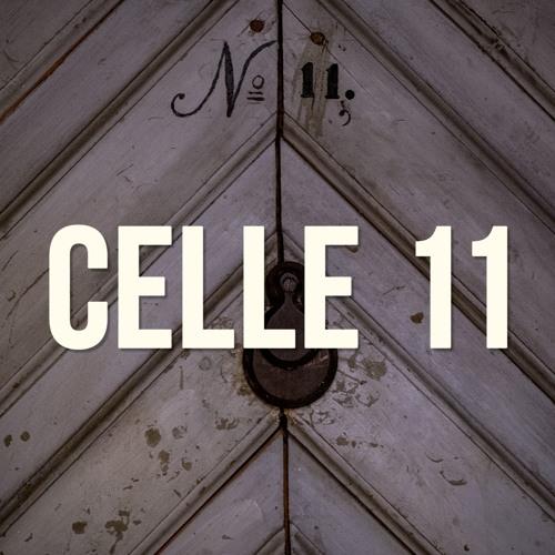 Celle 11's avatar