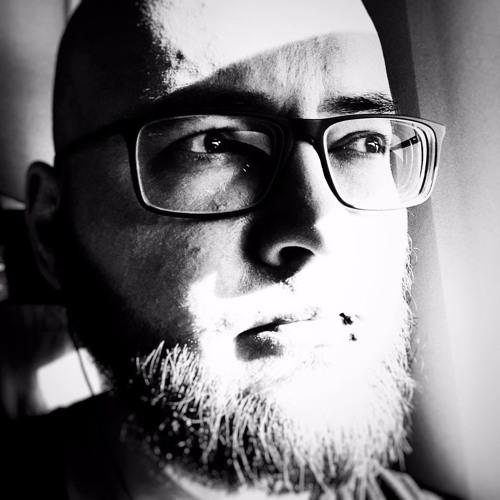 Crennas's avatar