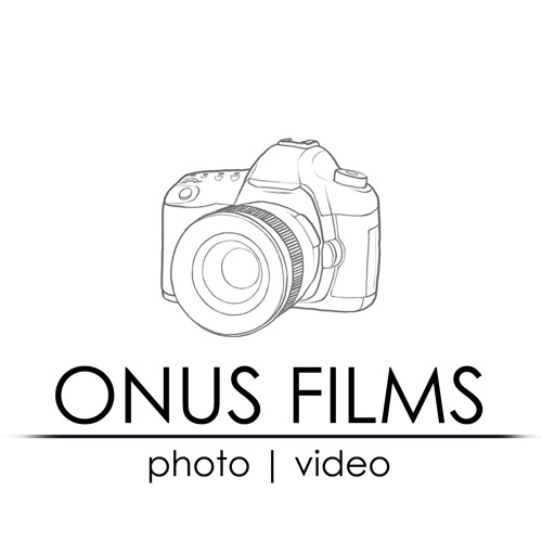 Onus Films's avatar