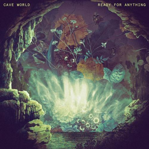 caveworld's avatar
