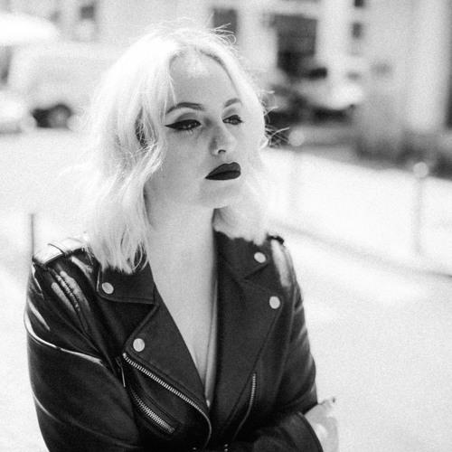 Maria Bettencourt's avatar