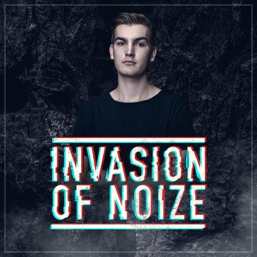 Noizefreak's avatar
