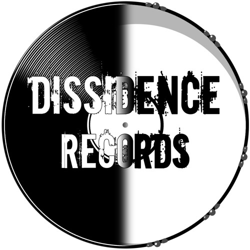 Dissidence Records's avatar