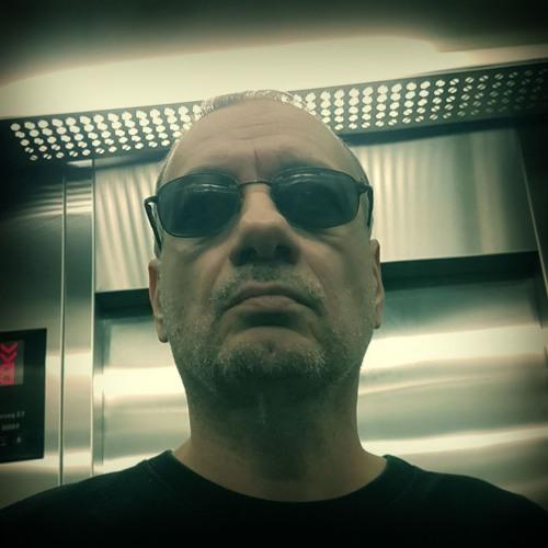 Nicolas Choukroun's avatar