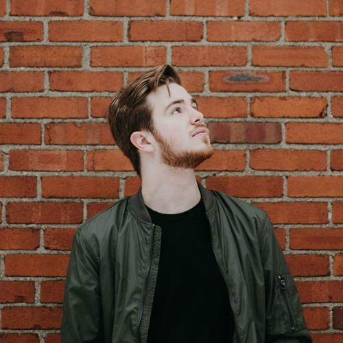 Josh Leake's avatar