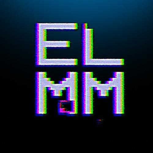 EL MALO MALONE's avatar