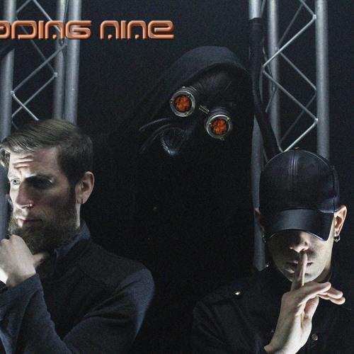 Wading Nine's avatar