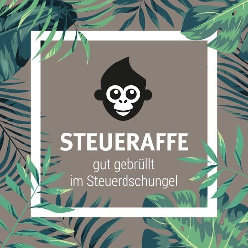 Steueraffe's avatar