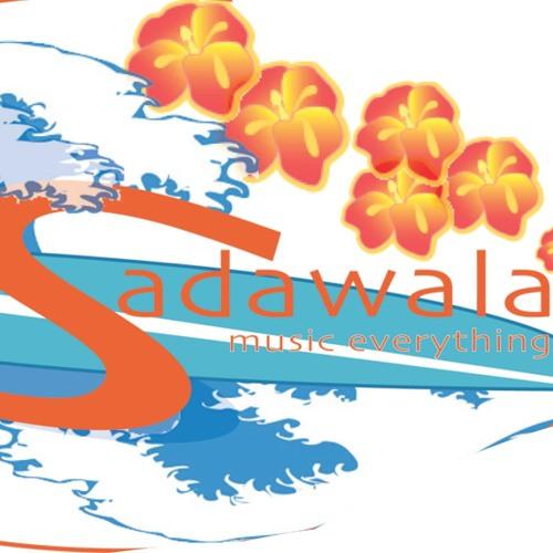 sadawala.com's avatar